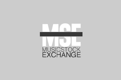 MUSICSTOCK Exchange